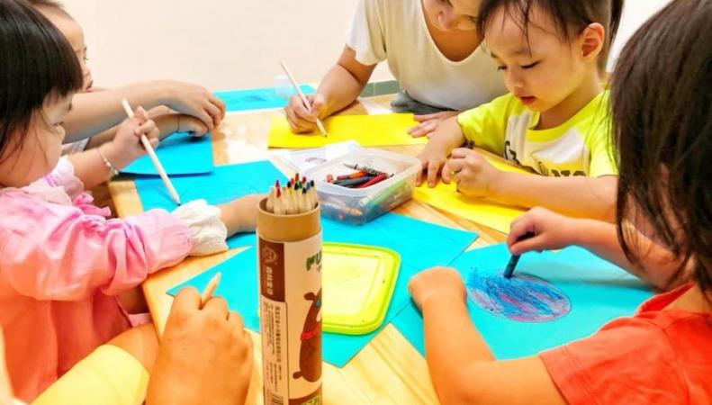 Hiệu quả của Montessori
