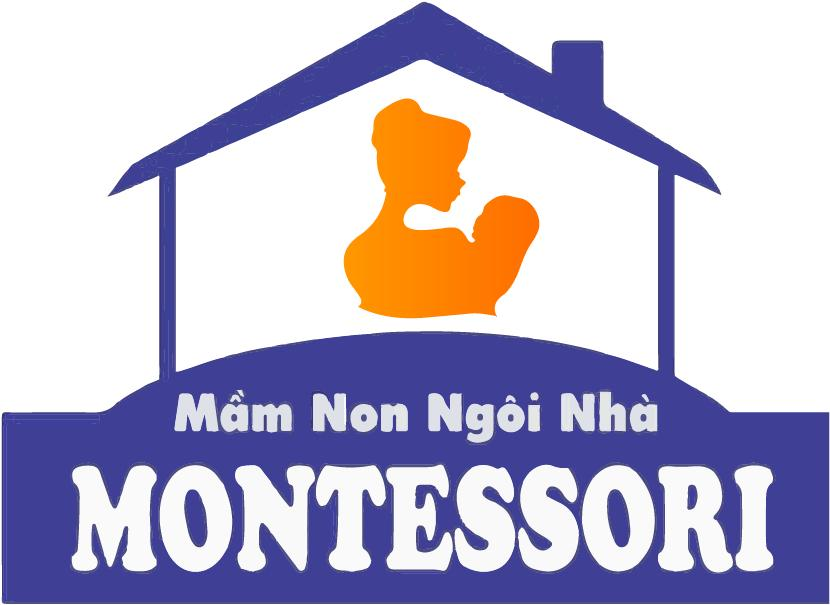 Mầm non quốc tế Ngôi nhà Montessori